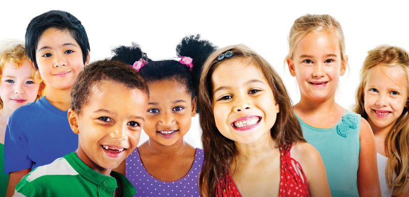 Child Health Partnership
